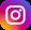 Instagram Ламабур